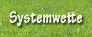 system-wette