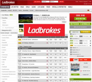 ladbrokes-screenshot